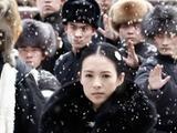 """《一代宗师3D》制作演示特辑 王家卫3D新高度引观众""""迷恋"""""""