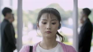 《我不是妖怪》王嵛小仙女魅力来袭
