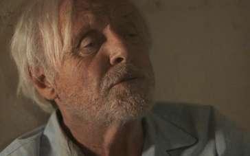 《绑架弗雷迪·喜力》精彩片段 喜力感叹大富无友