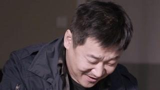 """杨幂饰演盲人 这一次""""玩大了""""!"""