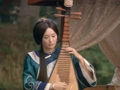 《大清盐商》感情版片花-三大主角情感虐恋