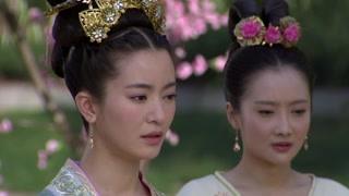 杜志安逼迫凤璘杀害凤珣