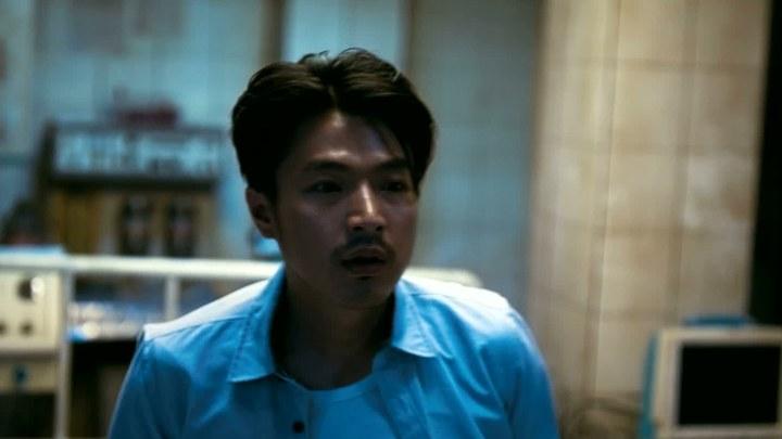 迷魂之密室逃脱 预告片1:终极版 (中文字幕)