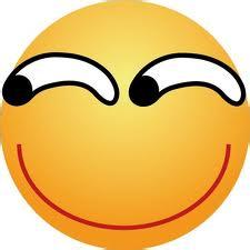 表情 qq大表情笑脸头像 QQ头像大全 表情
