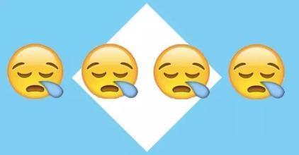 表情 都好都好qq表情 最新版qq表情大全解释 qq表情微笑 qq表情符号含义图解 搞笑网 表情