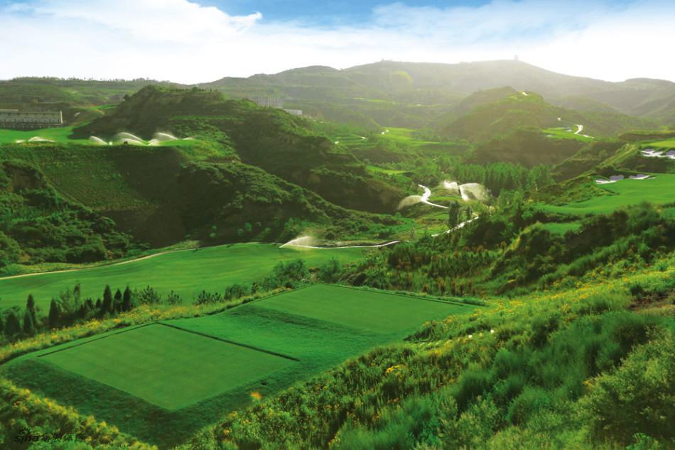 """环保治理不断升级 生态环境部""""接棒""""美丽中国建设"""