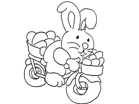 表情 兔子简笔画 兔子逃生记 兔子简笔画 教育 太平洋亲子网 表情