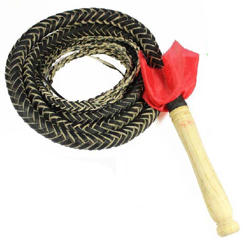 表情 起了鞭子表情包 大庆黎明湖甩鞭子 健身鞭子的玩法技巧 生产队赶