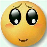 表情 经典qq表情头像,腾讯qq经典头像大全 卡通头像 表情