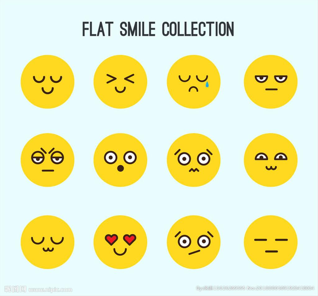 表情 昵图v表情网表情海报表情逗詹姆斯比 表情包之园 表情