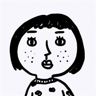 表情 微信小人头像表情包 8张 表情图片 表白图片网 表情