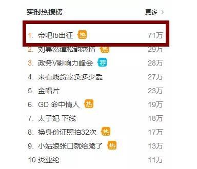 新浪网热门新闻排行_iPhone新浪新闻Sina News 苹果iPhone 4