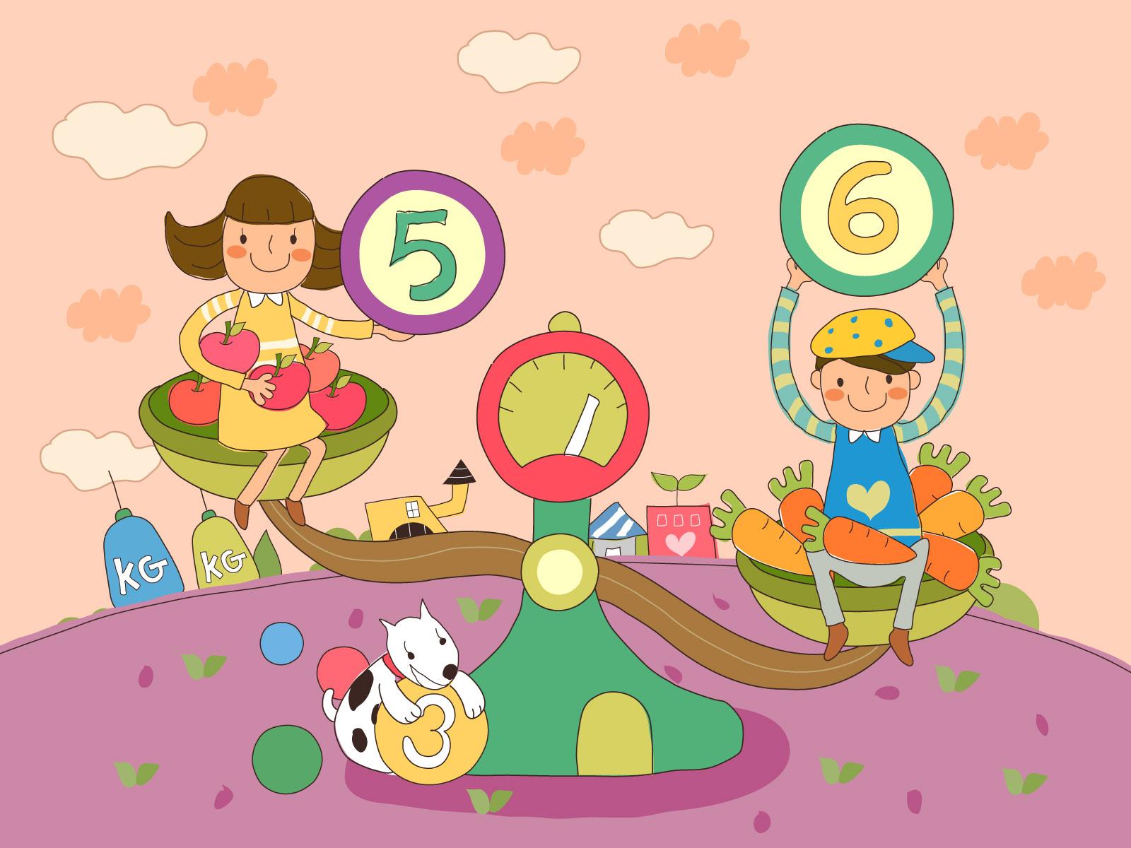 幼儿园105个游戏大全- 豆丁网