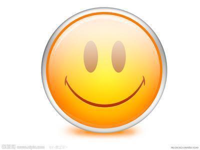 表情 qq头像笑脸表情 第1页 一起QQ网 表情