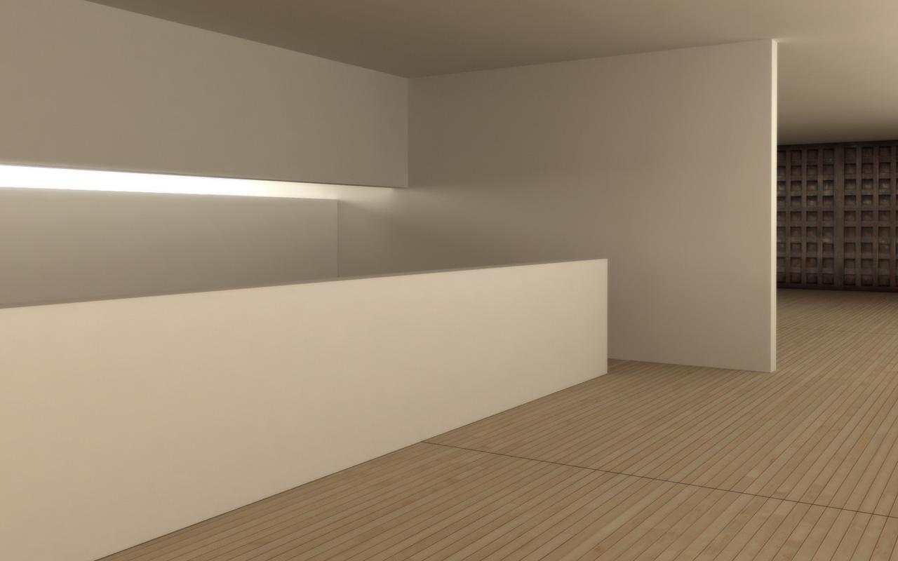 简洁桌面壁纸 电脑桌面壁纸高清简洁-电脑桌面壁纸高清简约 高清电