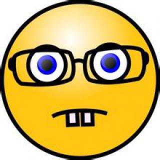 表情 qq头像小孩笑脸表情 qq头像笑脸图片 qq头像上有个笑脸 头像图片表情包大全 表情