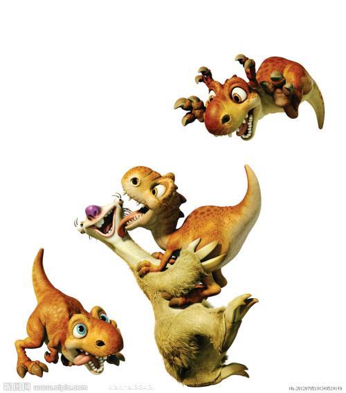 表情 色小恐龙头像 绿色的小恐龙表情包 小恐龙简笔画 谷歌小恐龙 泡泡安卓网 表情
