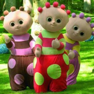 表情 幽默的花园宝宝可爱头像 头像图片表情包大全 表情