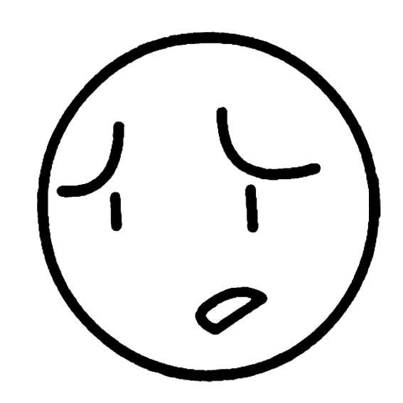 表情 可爱图片图片简表情表情a的大全梦笔画图欧尼酱哆啦 表情包之园 表情