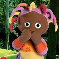 表情 花园宝宝图片头像 葫芦娃卡通头像 表情