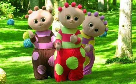 表情 花园宝宝动画表情包 乖巧宝宝卡通表情包 花园宝宝动画片大全 梦想三国  表情