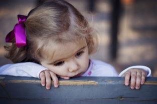表情 难过表情简笔画 伤心难过简笔画 伤心难过表情的简笔画 梨子网