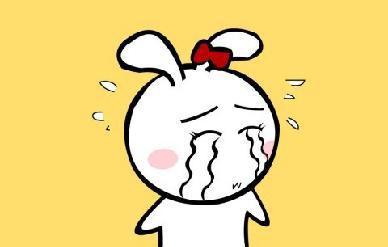 表情 呐给你一颗糖表情包 我有一颗糖表情包 拿糖表情包 拿着糖表情包 西西下载网 表情