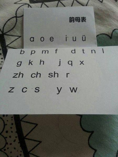 表情 中文26个拼音字母表 26拼音字母 拼音字母表口诀 大写拼音字母表 泡泡安卓网 表情