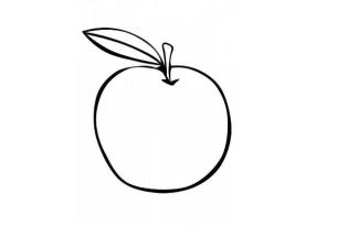 表情 水果简笔画 水果简笔画大全 三联 表情