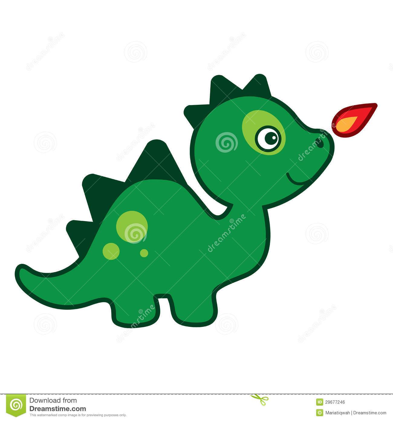 表情 色小恐龙表情 卡通小恐龙简笔画 粉色小恐龙表情 可爱小恐龙桌面