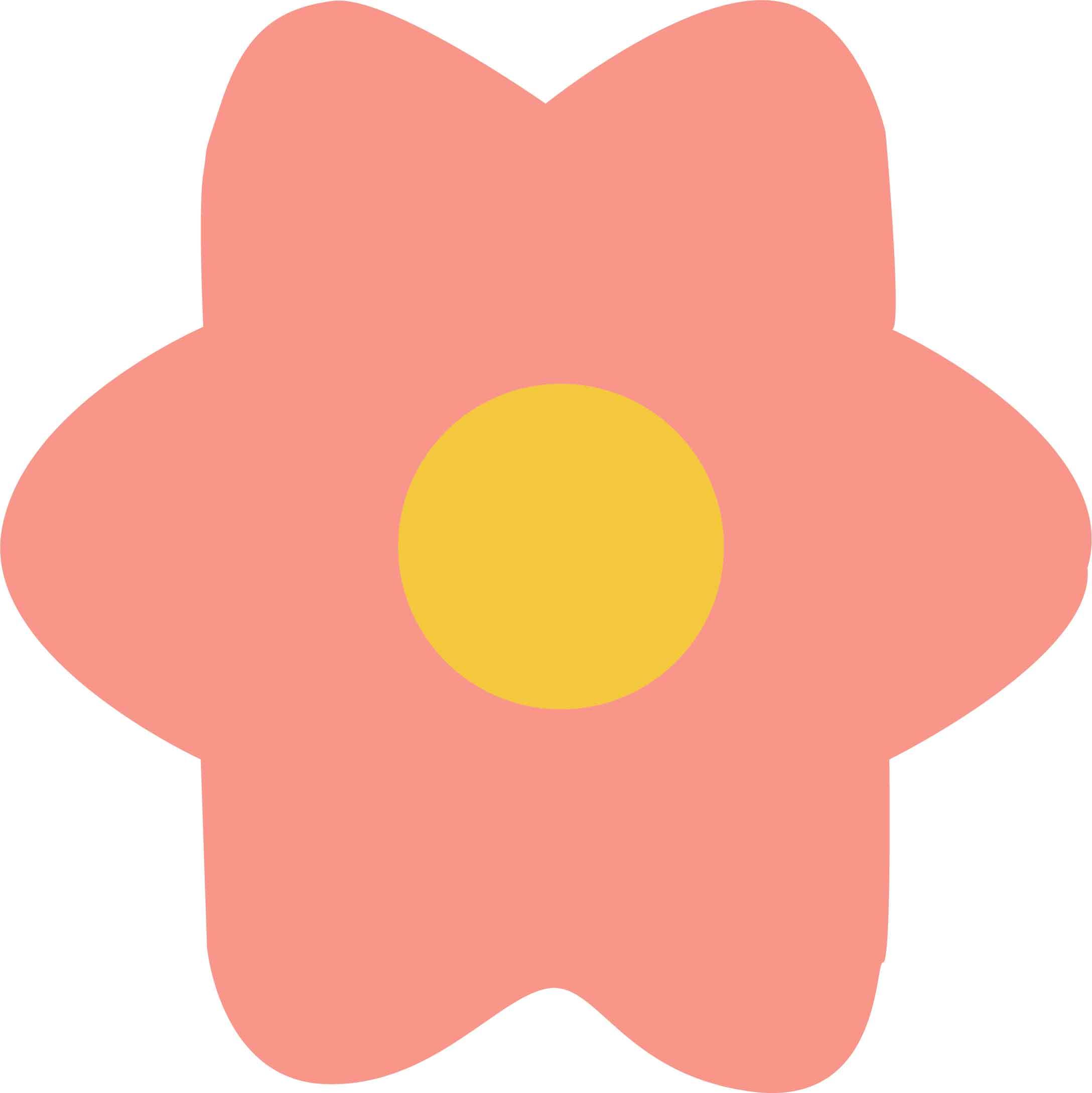 表情 小红花奖励扁平卡通 奖你一朵小红花表情包 小红花图片简笔画 小红花怎么  表情