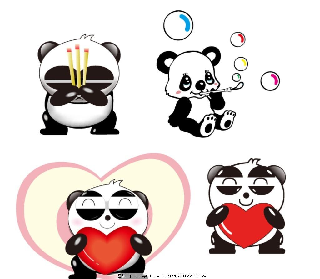 表情 烧香卡通囹 a 电脑病毒熊猫烧香 烧香拜佛有什么讲究 熊猫烧香qq表情包 表情