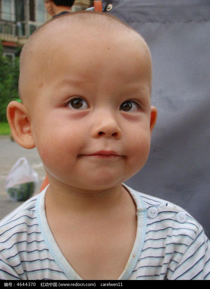 表情 做可爱表情的孩子高清图片下载 红动网 表情