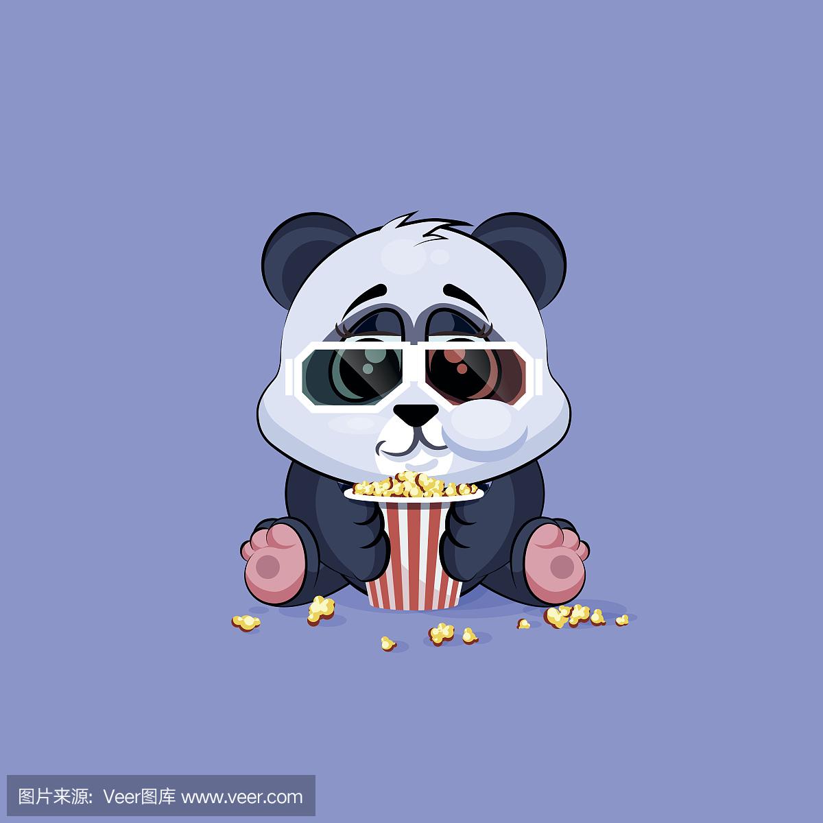 熊猫动态壁纸app手机版-熊猫动态壁纸下载 1.5.2... - 河东手机站
