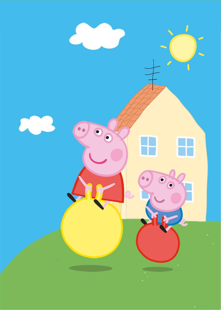 YooHoo和他的朋友第一季 48集-在线播放-樱花动漫,视频高清...