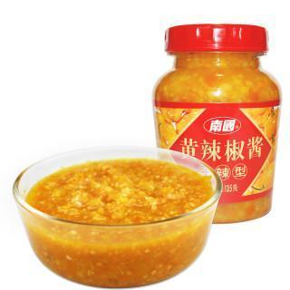 最辣的辣椒酱_世界最辣的辣椒酱,吃前得签生死状,死神辣条完全不能比