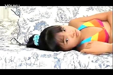 表情 日本小萝莉金子美穗 视频在线观看 爱奇艺搜索 表情图片