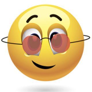 表情 超大笑脸头像图片 qq头像超大图带字 情侣头像图片超萌的 头像图片表情包大全 表情