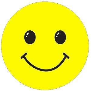 表情 qq头像情侣笑脸表情包 第1页 一起QQ网 表情