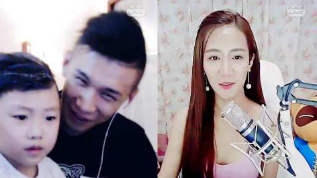 表情 网红外星人陈山 与女朋友社会摇 扭起来 高清在线观看 百度视频