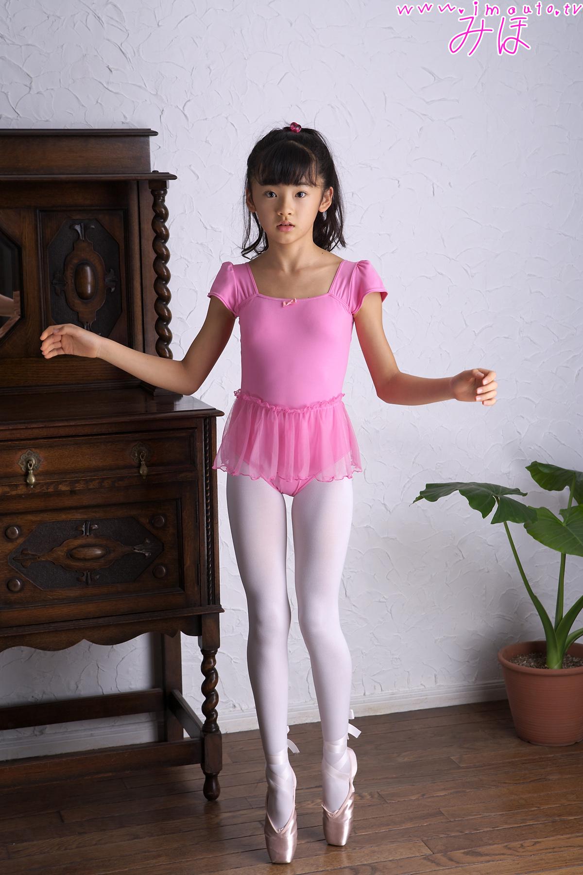 表情 金子美穗芭蕾舞相关图片展示 金子美穗芭蕾舞图片下载 表情