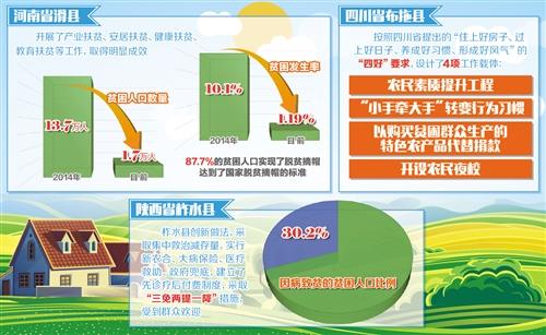 2019越南总人口_2019年数字东南亚之越南