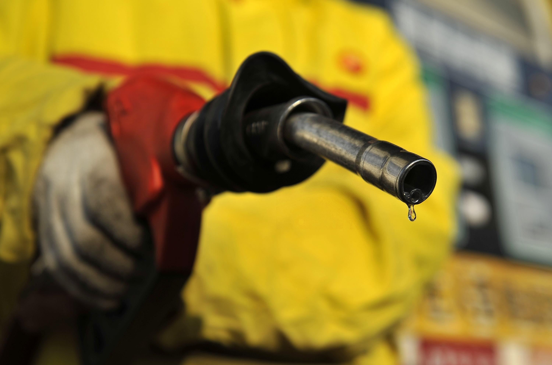 表情 油价调整最新消息 国内成品油价格调整最新消息下一轮油价窗口还要继续涨  表情
