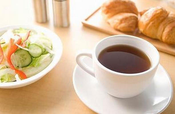 表情 生姜红糖水可以空腹喝吗喝生姜红糖水能减肥吗 腾牛健康网 表情