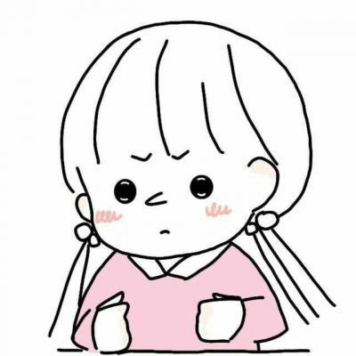 表情 抖音简笔画小人推心 抖音简笔画小人推心画法 表情图片