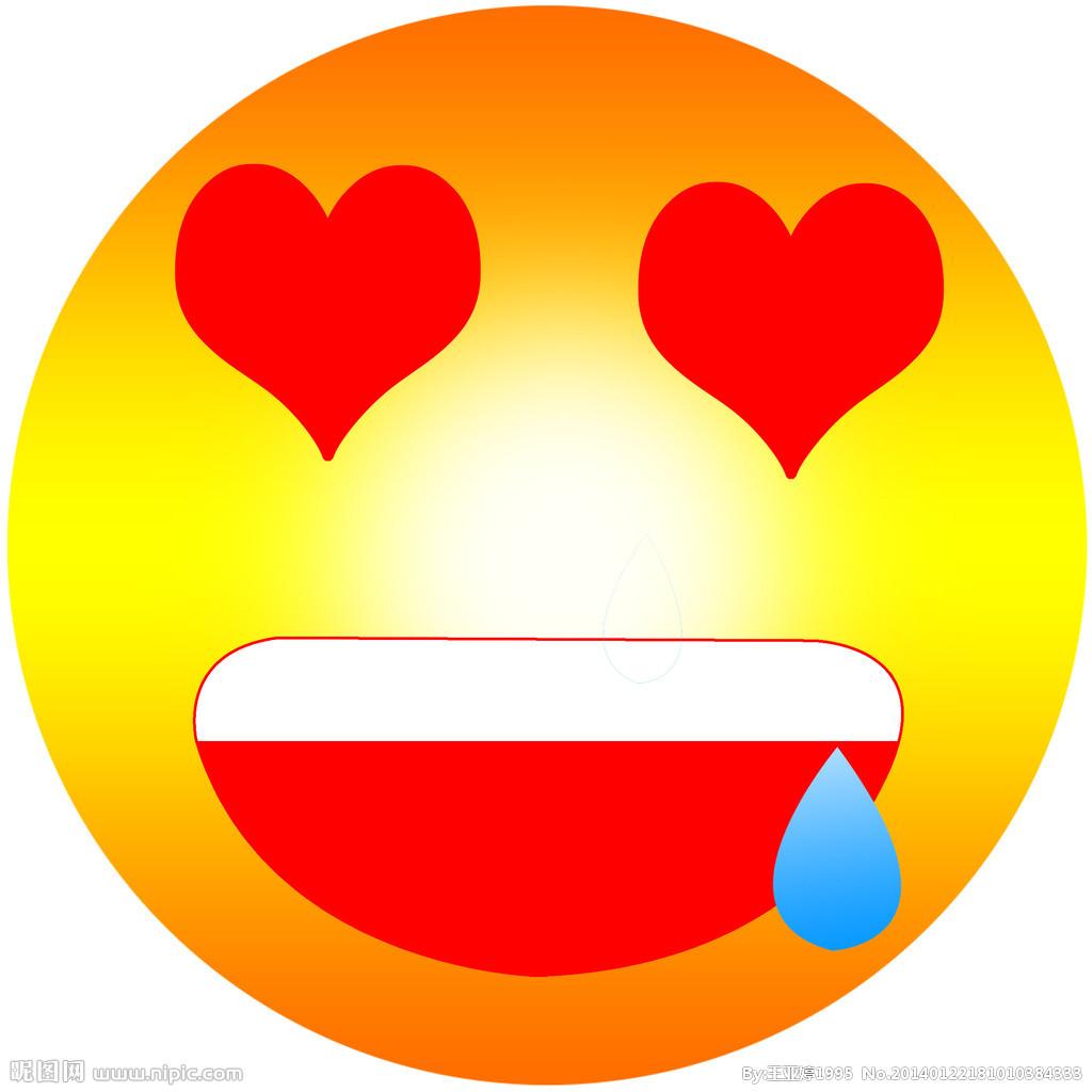 表情 qq色表情图片搞笑表情图片cc国际网投信誉怎么样_cc国际赌博_cc国际是真的吗色qq搞笑图片表情带字的qq聊天图片表情cc国际网投信誉怎么样_cc国际赌博_cc国际是真的吗 表情