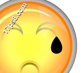 表情 哭脸qq标 哭脸娃娃简笔画 ppt笑脸哭脸正常 哭脸表情包 尚德素材网 表情