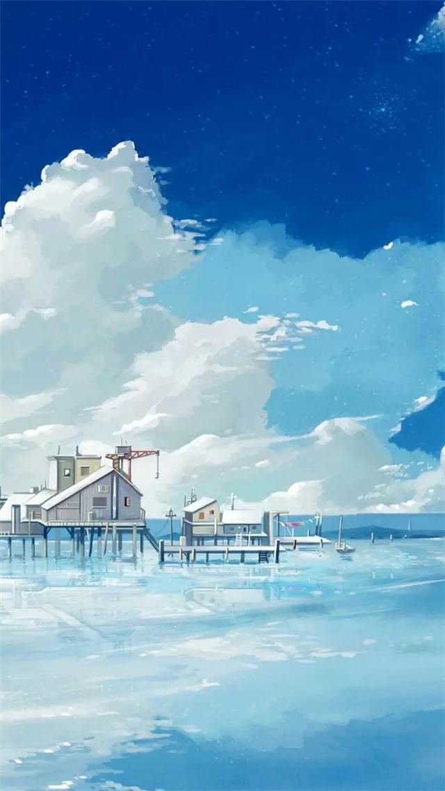 表情 唯美风景桌面壁纸雪图片唯美风景壁纸高清唯美风景桌面壁纸风景图高清唯美  表情图片