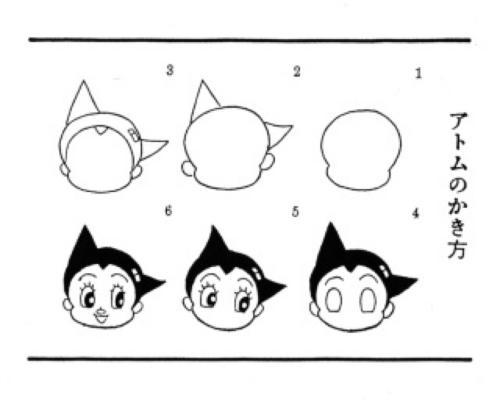 表情 手绘小表情简单画法 手绘表情包简单画法 手绘小表情 简单表情画法 男人喔 表情图片