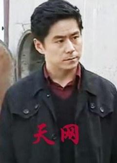 天网 中国大陆版
